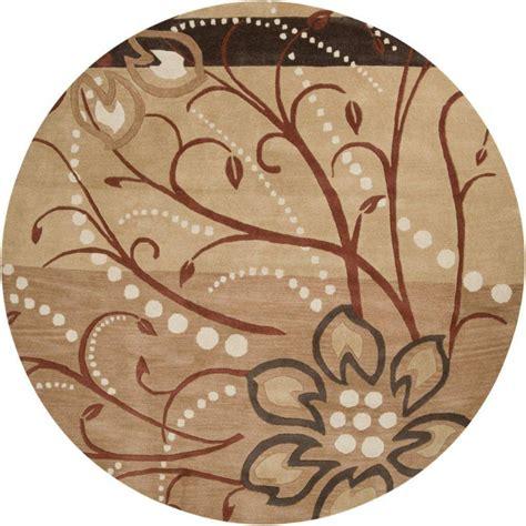 9 foot area rugs artistic weavers amador wool 9 9 area