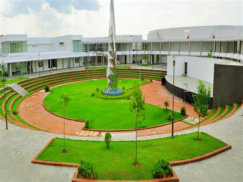Mba Administration In Chennai by Top 10 Mba Colleges In Chennai