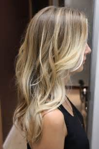 hair color options 35 hair color ideas jewe