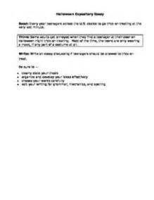 Take The F Essay by Staar Reading And Writing Resources For Teachers With Correlation To Teks Take The