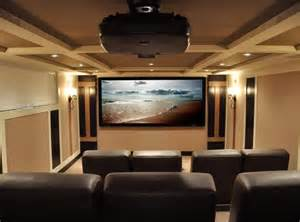 Man Cave Bathroom Decorating Ideas inspiring best home theater ideas from cedia