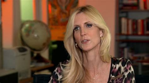 ann coulter berkeley uc berkeley students push for community based referendum