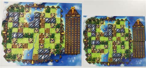 cards  humanity  version  ron regatul jocurilor board games jocuri de