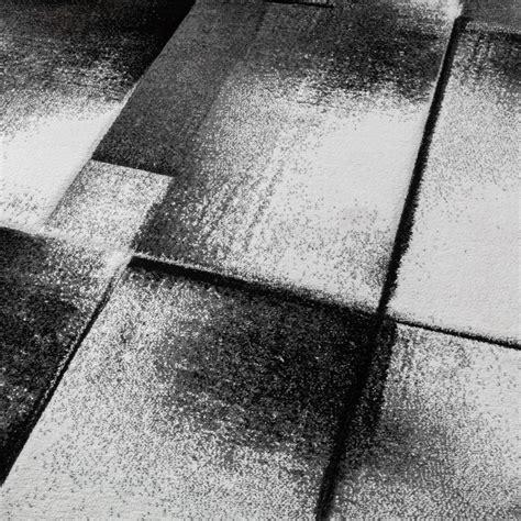 nv teppiche gelsenkirchen couchtisch kiefer gelaugt ge 246 lt h 246 henverstellbar