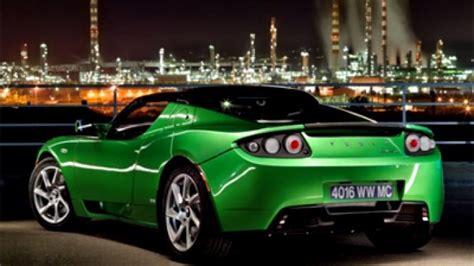 Tesla Vs Top Gear Tesla Vs Top Gear Rt America