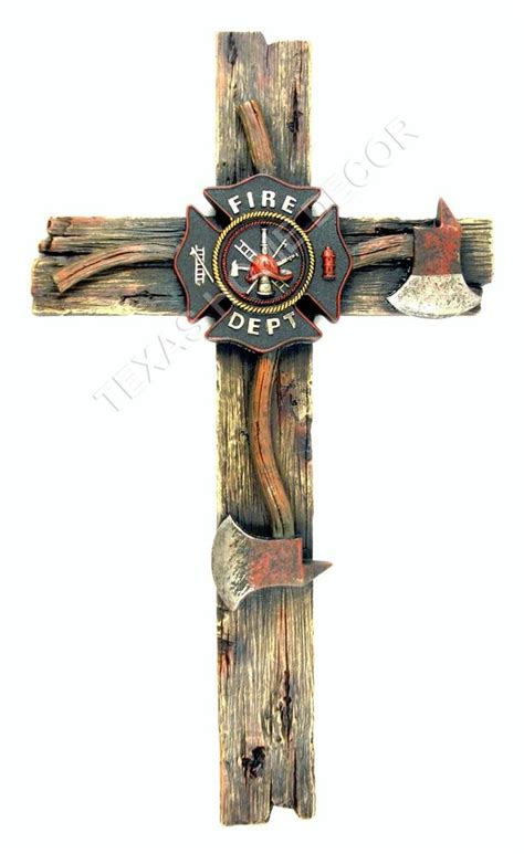 firefighter home decor firefighter decor on pinterest firefighters wife firefighters and firefighter quotes