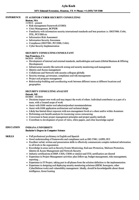 international standards resume format magnificent international standard resume sle photos