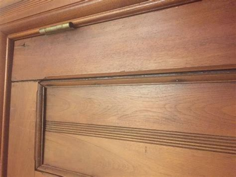 closet door accessories closet door home decor accessories accents wood