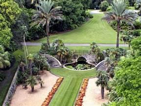 Fairchild Botanical Gardens Fairchild Tropical Botanic Garden Coral Gables Fl Things To Do In South Miami Miami