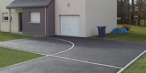 amenagement entree garage rr66 jornalagora
