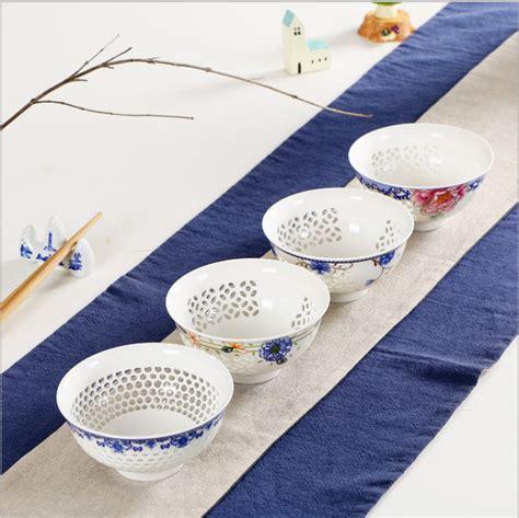 Mangkuk Sup Keramik 280ml Putih biru mangkuk nasi beli murah biru mangkuk nasi lots from china biru mangkuk nasi suppliers on
