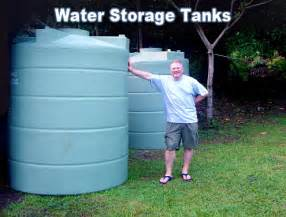 Water Tank For Well Pump Water Storage Tank Well Water Storage Tank
