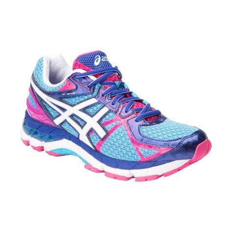 asics gt 3000 womens running shoe asics gt 3000 3 womens running shoes soft blue white