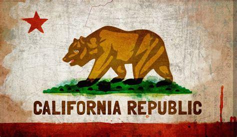 Mba Agribusiness California by Tras El Quot Brexit Quot El Quot Calexit Quot Llega A Estados Unidos