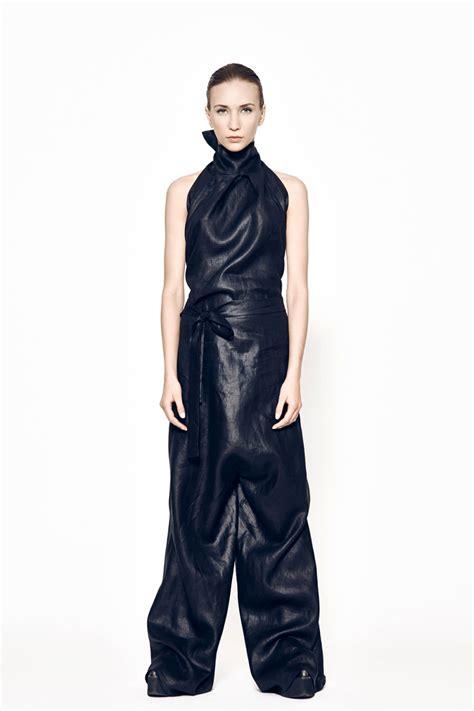 black romper black jumpsuit plus size jumpsuit black