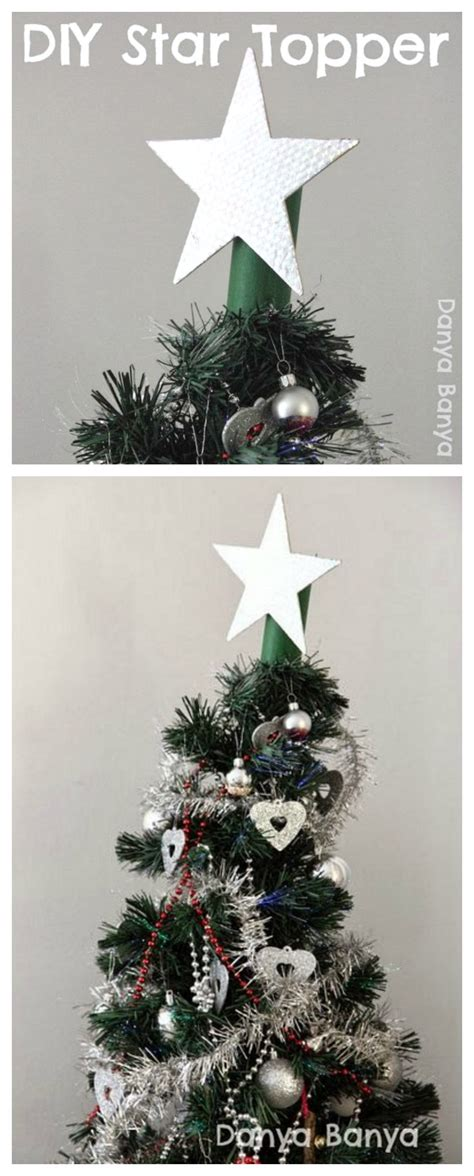 star christmas tree topper danya banya