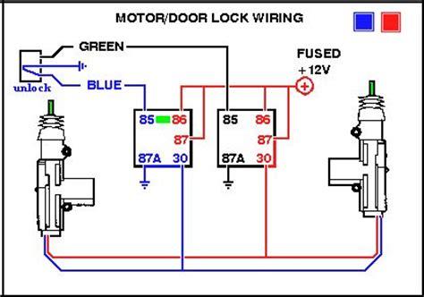 206 Free Lock Suzuki Katanajimny power door locks electronics electricals electronic