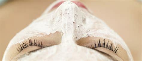 maschere per il viso fatte in casa maschere naturali per il viso fatte in casa dietor