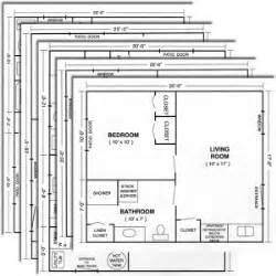 Mother In Law Suite Garage Floor Plan by Mother In Law Suite Floor Plan Collection Ebook Mother