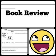 all booked up book 2 review room emma donoghue book review template classroom literacy pinterest