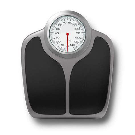 Bathroom Weight Scale by Bathroom Weight Scale 3d Model Obj 3ds Fbx Blend