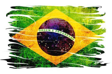 brasil copa do mundo vergonha do brasil copa do mundo luciana b veit