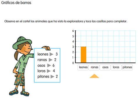 Mba 5050 Tarea 2 2 by Colegio Popular Bolivariano