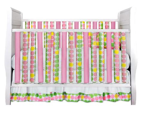 Are Baby Bumpers Safe In Cribs Crib Bumpers A Nursery Danger You Can Stop