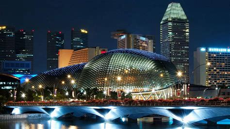 pc themes singapore contact singapore the city of lions hd wallpapers free download