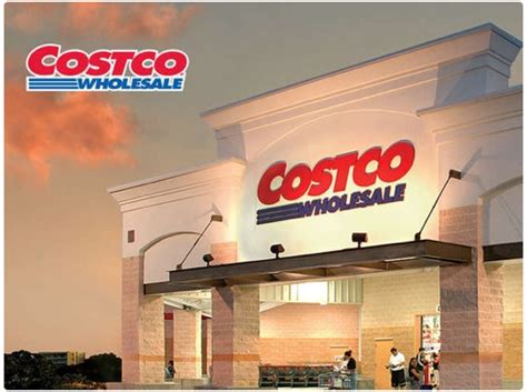 Costco Gift Card Discount - costco membership discount offer free 20 gift card coupons ftm