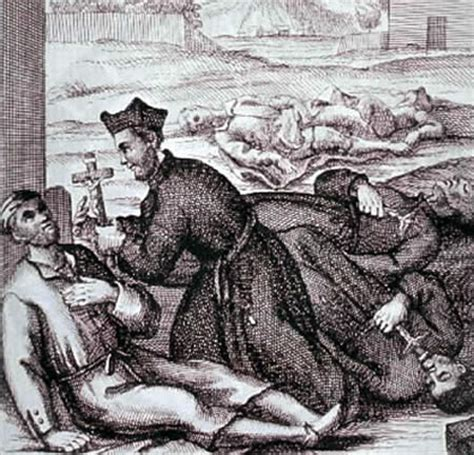 finding in a surgeon s renaissance approach to healing modern burnout books 10 excruciating treatments from the middle ages