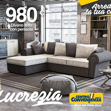 divani centro convenienza divano letto centro convenienza canonseverywhere