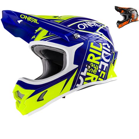 youth bell motocross helmets dirt bike helmets youth bicycling and the best bike ideas