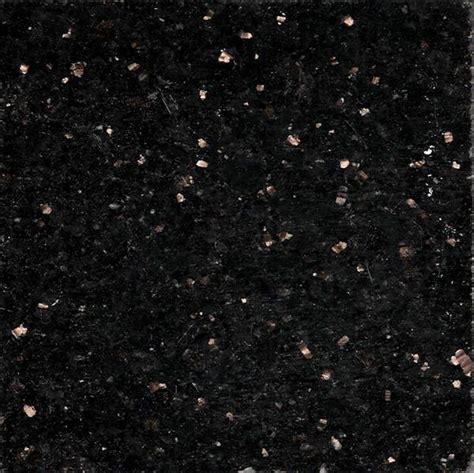 Black Granite Tile Southern Oregon January 2013