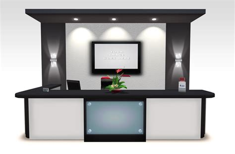 Office Reception Furniture Second Marketplace Modern Office Furniture Quot Paragon