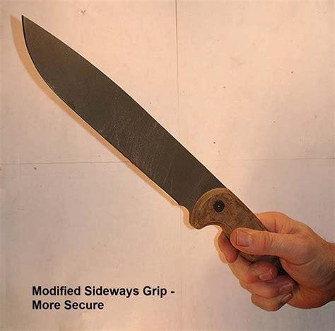 ontario rtak ontario rtak ii knife review survival