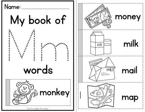 sle of kindergarten writing mail worksheet for preschool mail best free printable worksheets