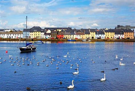 best galway hotels ireland s gems where to stay in galway ireland