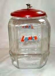 yahoo email jar pin by faye daniel on favorite antiques pinterest