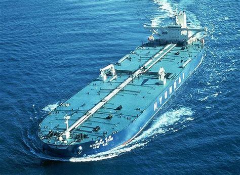 hyundai merchant marine to order up to ten vlccs at dsme