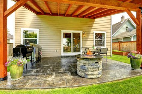27 outdoor fire pit ideas design pictures designing idea