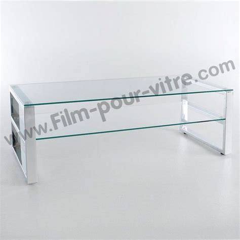 protecteur pour table en verre protection pour