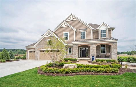 pulte homes pulte homes stratford floor plan home plan