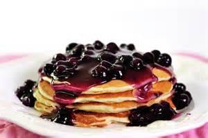 recipe blueberry pancakes blueberry protein pancakes recipe sixpacksmackdown
