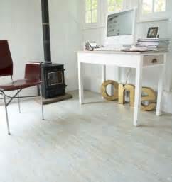 Home Depot Kitchen Designers Vinyl Tile Flooring Laminate Floor Transition Strips Wood