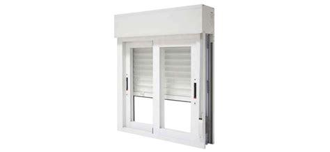 precio ventana de aluminio de seguridad ventanas de aluminio con cristal para ventana de aluminio precio cristales a medida