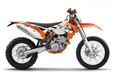 Ktm Excf 2015 Ktm 350 Exc F Picture 565105 Motorcycle Review