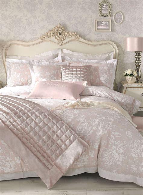 pink bedroom cushions elegant pink bedroom cushions bestspot co