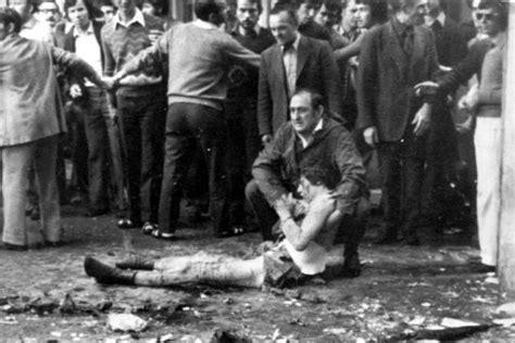 prodi seduta spiritica 28 maggio 1974 la strage di brescia sardegnablogger