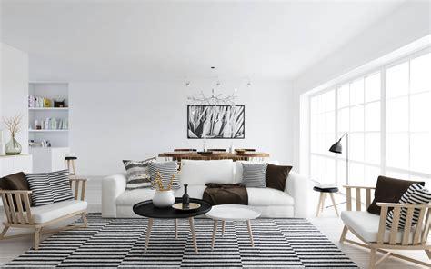 scandinavian interior magazine trends popular interior design trends in summer 2016